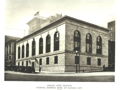 Image of 1925.jpg