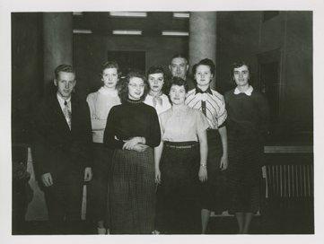 Image of 1953employees.jpg