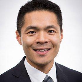 Chris Constant Profile Picture
