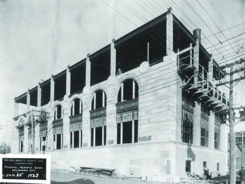 Image of 4third floor consturction 1923.jpg