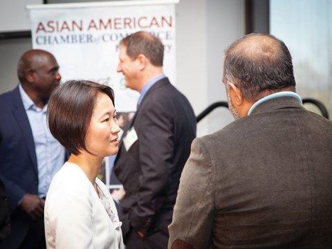 Image of Asian_Chamber.jpg