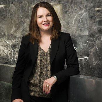 Susan Chapman Plumb Profile Picture