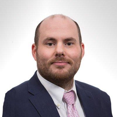 Thomas R. Cook Profile Picture