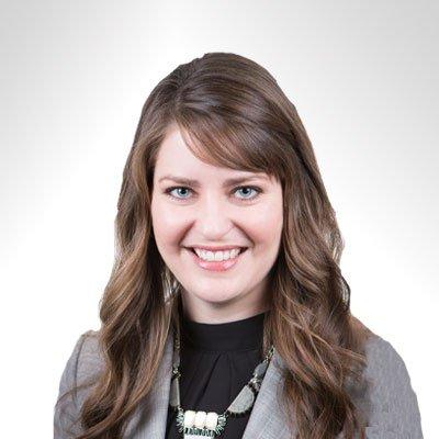 Cortney Cowley Profile Picture