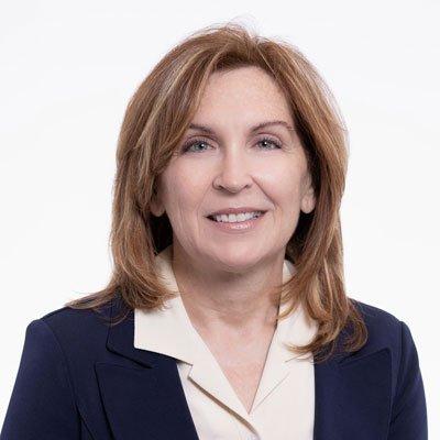 Diane Raley Profile Picture