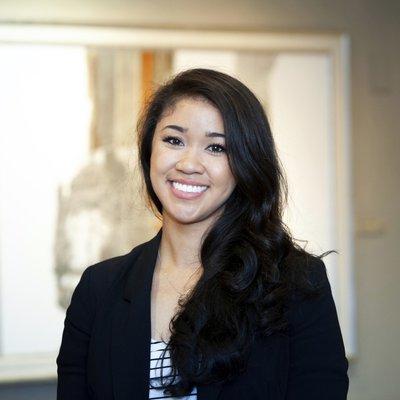 Nicole Downs Profile Picture
