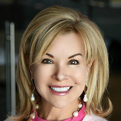 Jeanette Hernandez Prenger Profile Picture