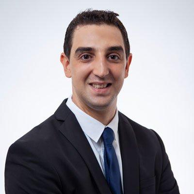 Elior Cohen Profile Picture
