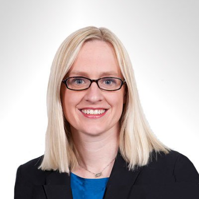 Alison Felix Profile Picture