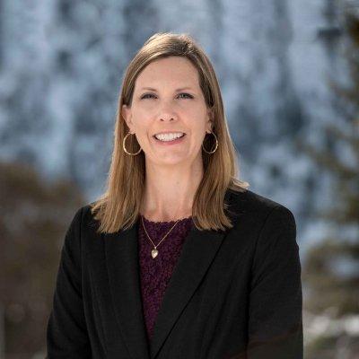 Rachel Gerlach Profile Picture