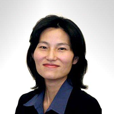 Fumiko Hayashi Profile Picture