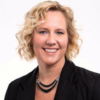 Tara Humston Profile Picture