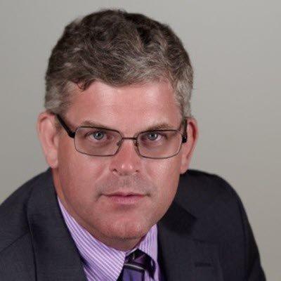 Jim Reiff Profile Picture