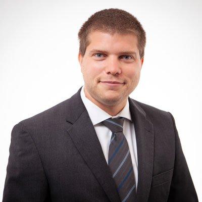 Johannes Matschke Profile Picture
