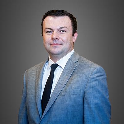 John McCoy Profile Picture