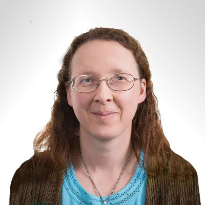 Christina Kulp Profile Picture