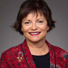 Leslie Baker Profile Picture