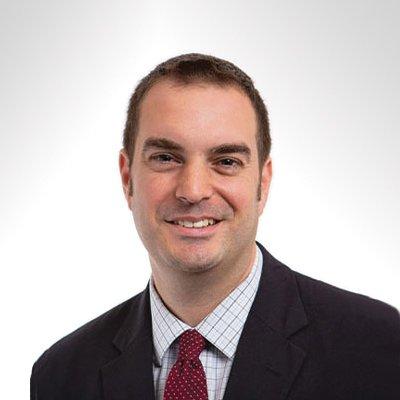W. Blake Marsh Profile Picture