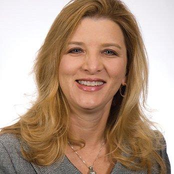 Dawn Morhaus Profile Picture