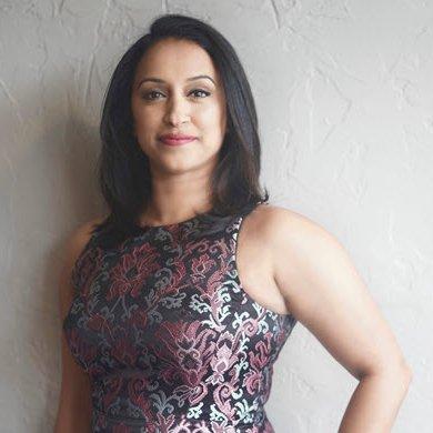 Neelima Parasker Profile Picture