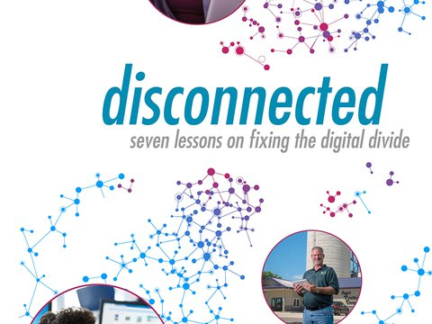 Image of Disconnected-report-cover.jpg