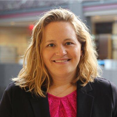 Erin Redemske Profile Picture