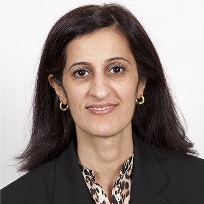 Renu Mehra Profile Picture