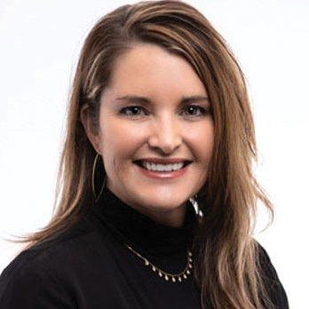 Kim Robbins Profile Picture