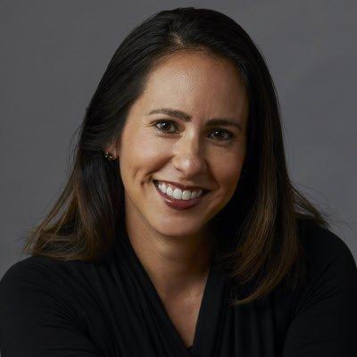 Liddy Romero Profile Picture