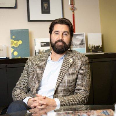 Ruben Alonso III Profile Picture