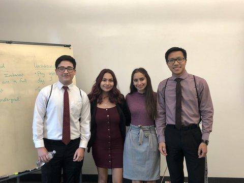 Image of SBOD-ABQ-students.JPG