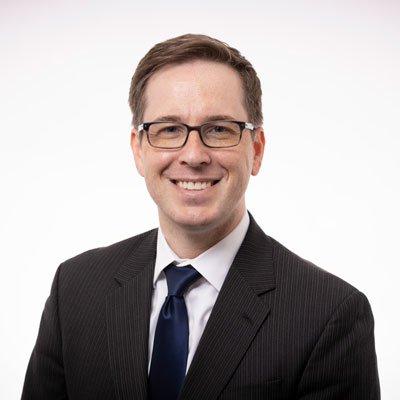 Stefan A. Jacewitz Profile Picture