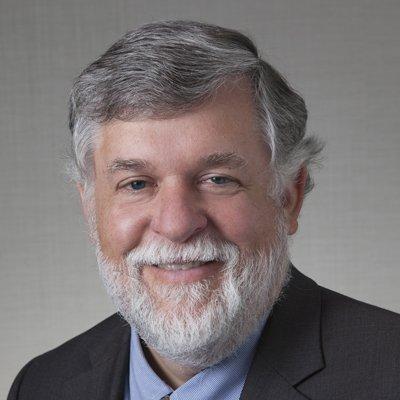 Steven Shepelwich Profile Picture