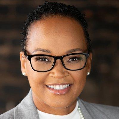 Teesha Miller Profile Picture