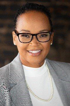 Teesha Miller