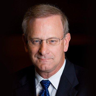 Thomas  M. Hoenig Profile Picture