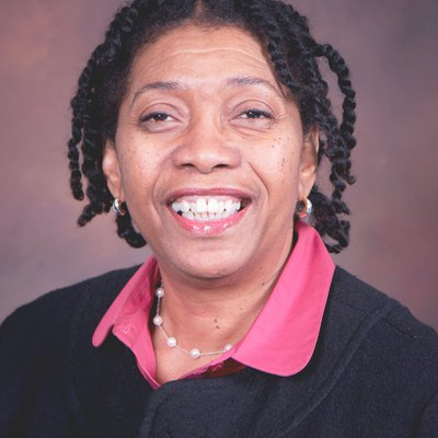 Trudie Hall Profile Picture