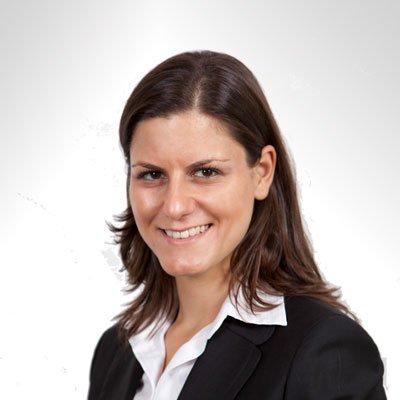 Didem Tuzemen Profile Picture