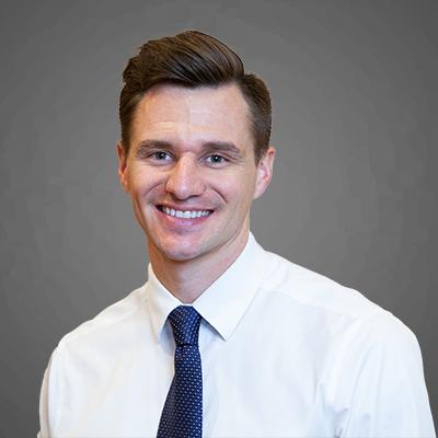 Ty Kreitman Profile Picture