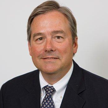 James Wilkinson Profile Picture