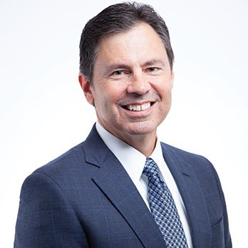 Craig Zahnd Profile Picture