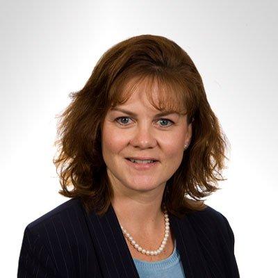 Susan Zubradt Profile Picture