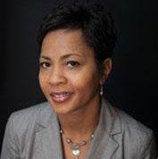 Cecilia Robinson-Woods Profile Picture
