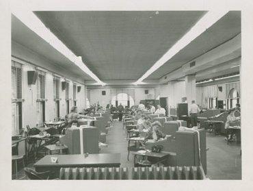 Image of checks1953.jpg