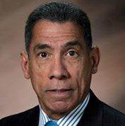 Raúl Font Profile Picture