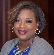 Bridgette Williams Profile Picture