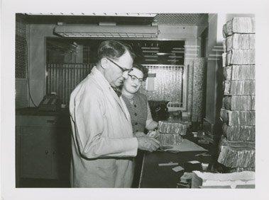 Image of money1954.jpg