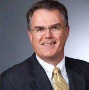 David Carpenter Profile Picture