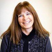 Debbie Gorski Profile Picture