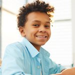 Resources for the elementary classroom